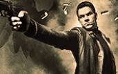Book Bollywood Action Director, Fight Master, Gun Master, Hire Stuntman Online