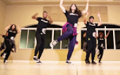 Hire Top Choreographer online in India - Book Choreographer Appointment Online