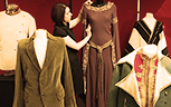 Top List Of Best Assistant Costume Stylist, Dressman and Tailor in India