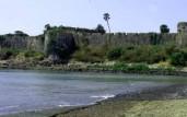 Madh Island